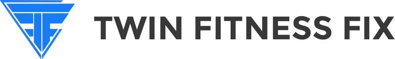 Twin Fitness Fix